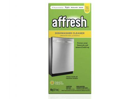 Whirlpool - W10549850 - Dishwasher Accessories