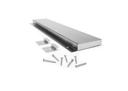Whirlpool - W10655450 - Stove & Range Accessories