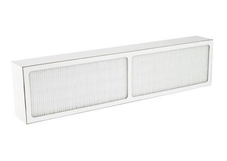 Jenn-Air Duct-Free Range Air Filter - W10800530