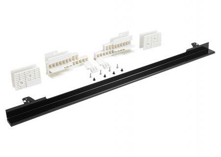 Whirlpool - W10801483 - Stove & Range Accessories