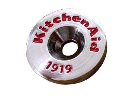 KitchenAid - W10846205 - Installation Accessories