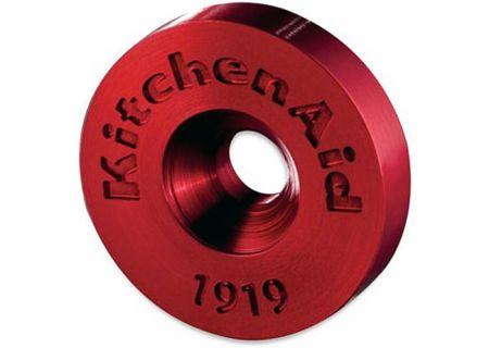 KitchenAid - W10846207 - Installation Accessories