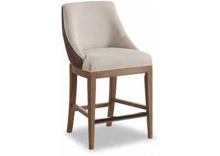 Flexsteel Carmen Counter Chair - W1146-844