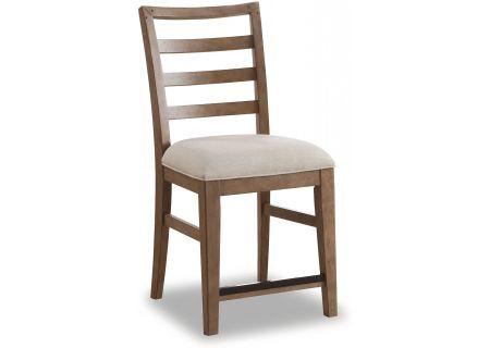 Flexsteel Carmen Ladder Back Counter Chair - W1146-846