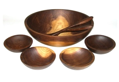 Holland Bowl Mill - W115B-7S - Mixing Bowls