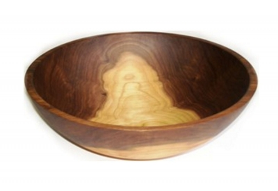 Holland Bowl Mill - W117B - Mixing Bowls