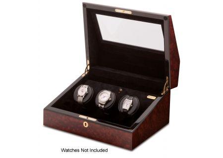 Orbita - W13001 - Watch Accessories