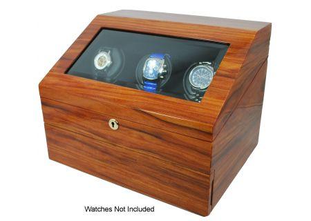 Orbita - W13031 - Watch Accessories
