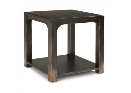 Flexsteel - W1437-02 - Occasional & End Tables
