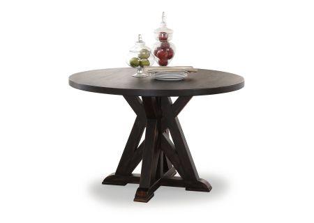 Flexsteel - W1537-833 - Dining Tables