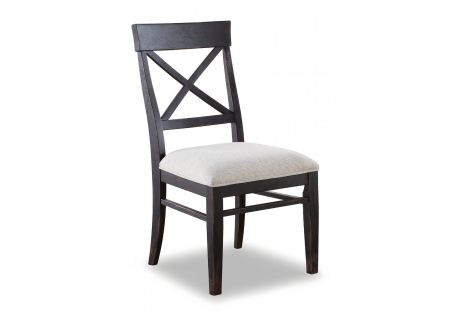 Flexsteel - W1537-840 - Dining Chairs
