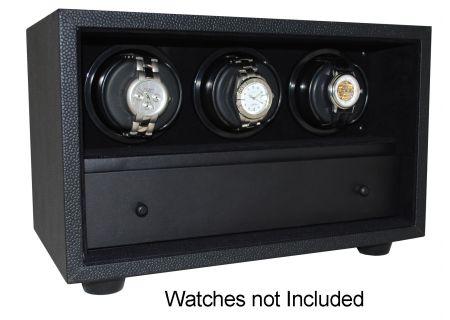 Orbita - W21507 - Watch Accessories
