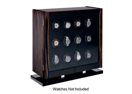 Orbita - W22031 - Watch Accessories