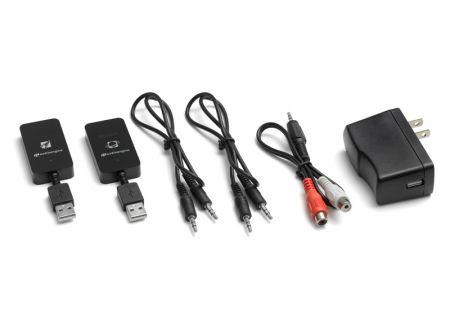 Audioengine - W3 - Wireless Audio Accessories
