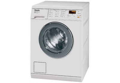 Miele - W3037 - Front Load Washers