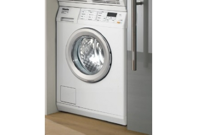 Miele - W3048 - Front Load Washers