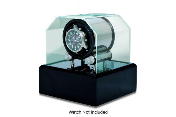 Orbita Futura One Black Lacquer Watch Winder - W34002