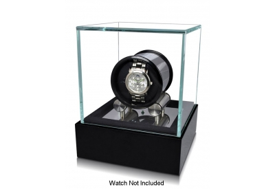 Orbita - W34020 - Watch Accessories