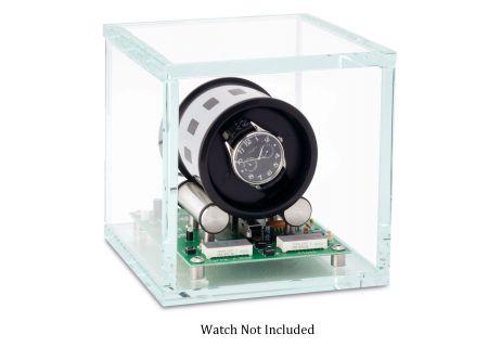 Orbita - W35001 - Watch Accessories