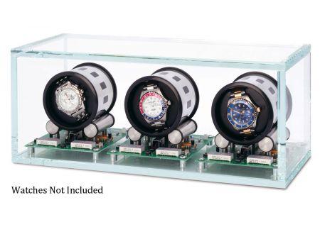 Orbita - W35003 - Watch Accessories