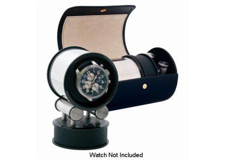 Orbita - W36000 - Watch Accessories