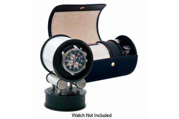 Orbita Voyager One Watch Winder - W36000