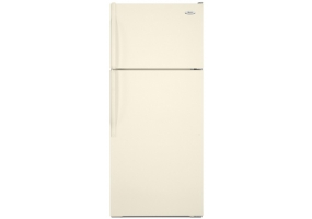 Whirlpool - W4TXNWFWT - Top Freezer Refrigerators