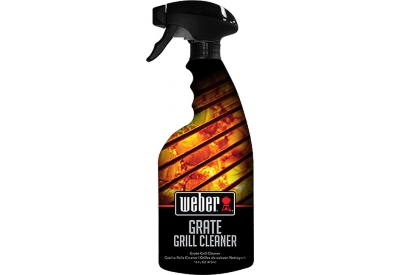 Weber - W61 - Household Cleaners