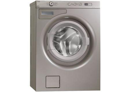 ASKO - W6424T - Front Load Washing Machines