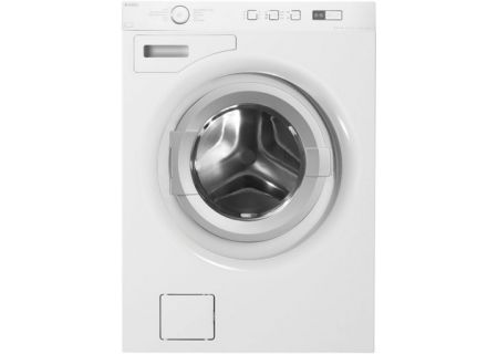 ASKO - W6424W - Front Load Washing Machines