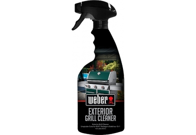 Weber - W65 - Household Cleaners