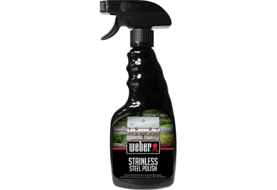 Weber - W67 - Household Cleaners