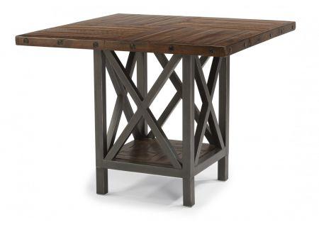 Flexsteel - W6722-836 - Dining Chairs