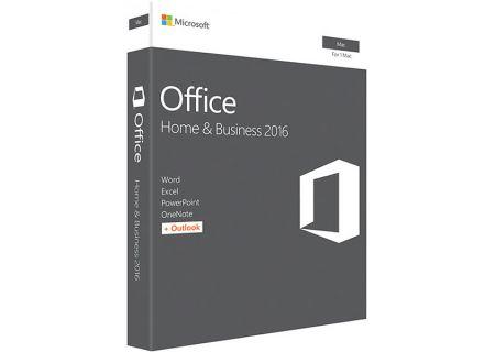 Microsoft - W6F-00796 - Software