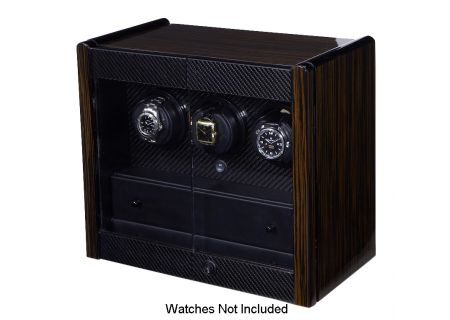 Orbita - W70000 - Watch Accessories