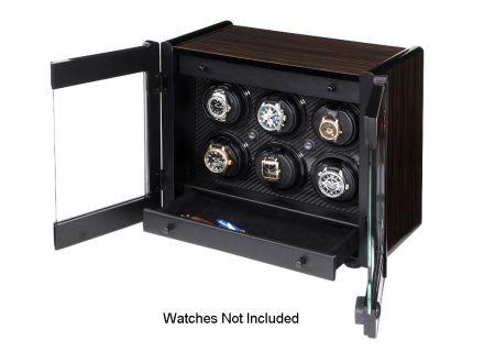Orbita - W70001 - Watch Accessories