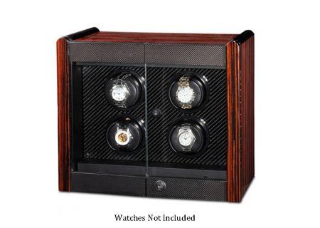 Orbita - W70006 - Watch Accessories