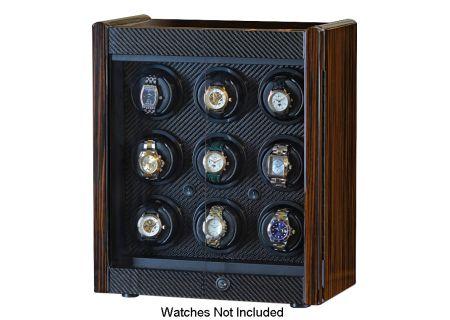 Orbita - W70007 - Watch Accessories