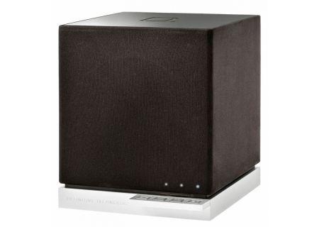 Definitive Technology - W7BLACK - Wireless Home Speakers