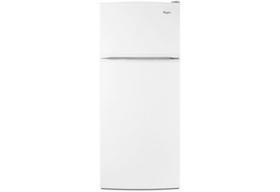 Whirlpool - W8RXNGMWQ - Top Freezer Refrigerators