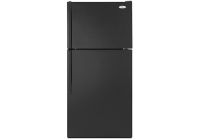 Whirlpool - W8TXEWFYB - Top Freezer Refrigerators