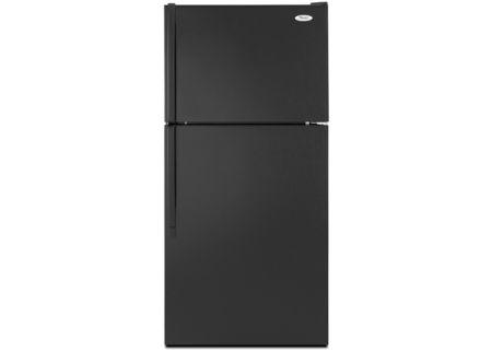 Whirlpool - W8TXEWFYB - Top Freezer Refrigerators