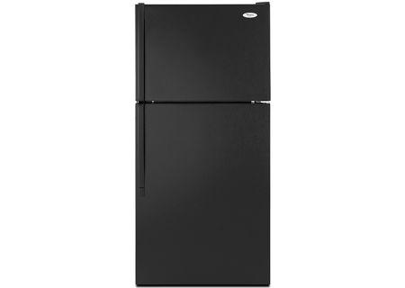 Whirlpool - W8TXEGFYB - Top Freezer Refrigerators