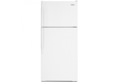 Whirlpool - W8TXEWFVQ - Top Freezer Refrigerators