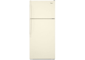 Whirlpool - W8TXNGZBT - Top Freezer Refrigerators
