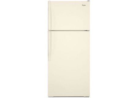 Whirlpool - W8TXNGZBT - Top Freezer Refrigerators