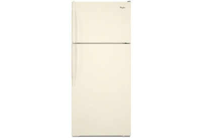 Whirlpool - W8TXNWFBT - Top Freezer Refrigerators