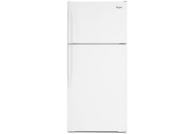 Whirlpool - W8TXNWFBQ - Top Freezer Refrigerators