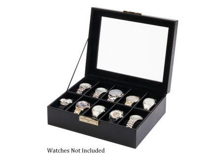 Orbita - W93011 - Watch Accessories