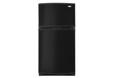 Whirlpool - W9RXXMFWB - Top Freezer Refrigerators